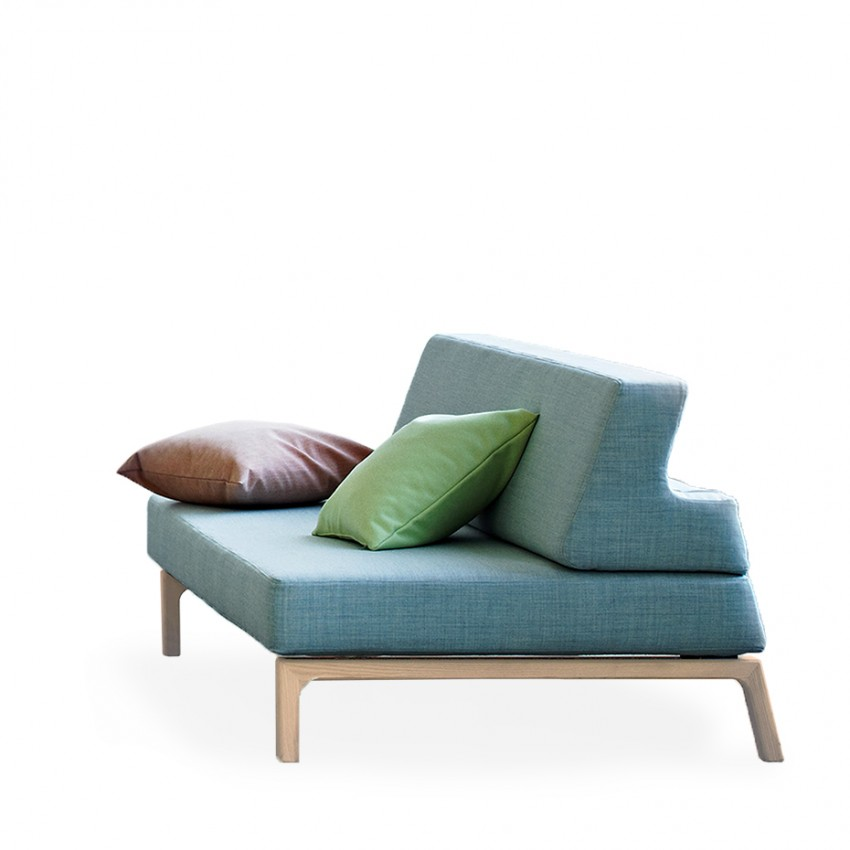 Bett Rückenlehne ist tolle stil für ihr haus design ideen