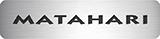 MATAHARI Premium-Outdoormöbel Logo