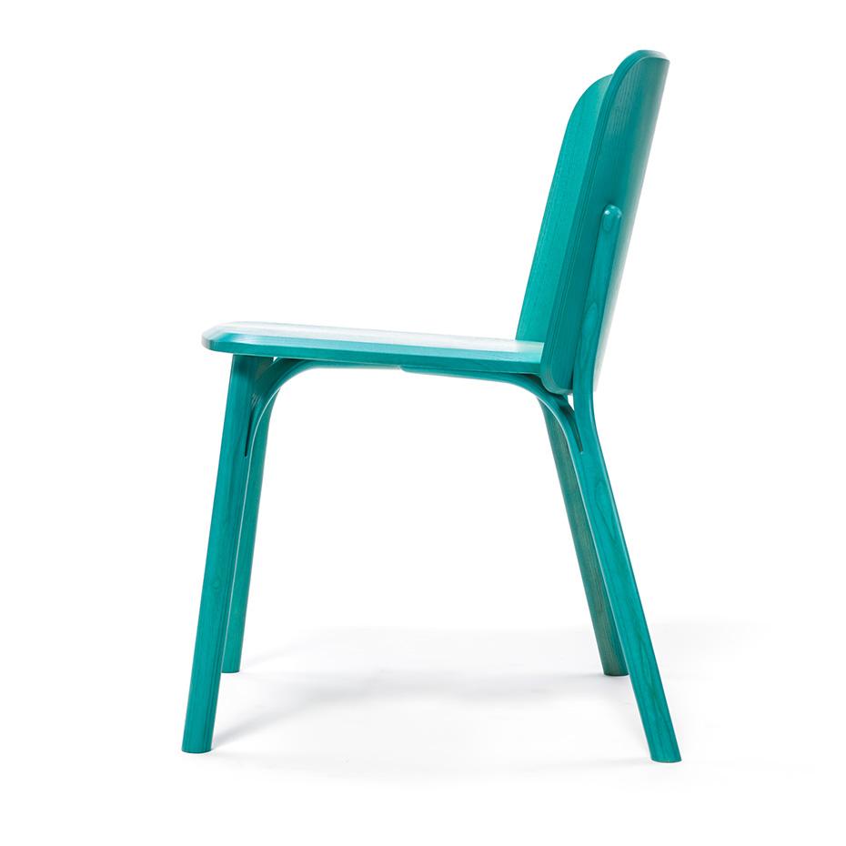 ton split stuhl m belwerk. Black Bedroom Furniture Sets. Home Design Ideas