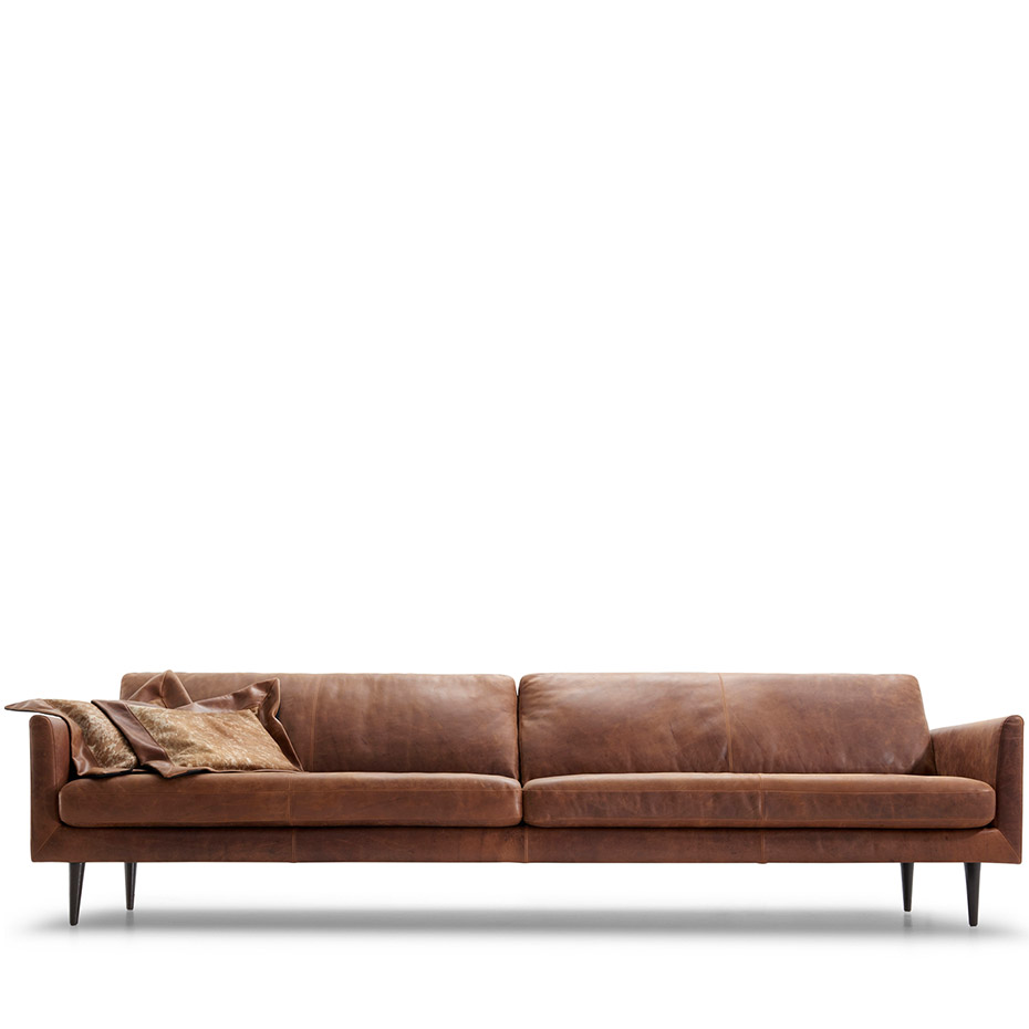 tommy m mayfair m belwerk. Black Bedroom Furniture Sets. Home Design Ideas