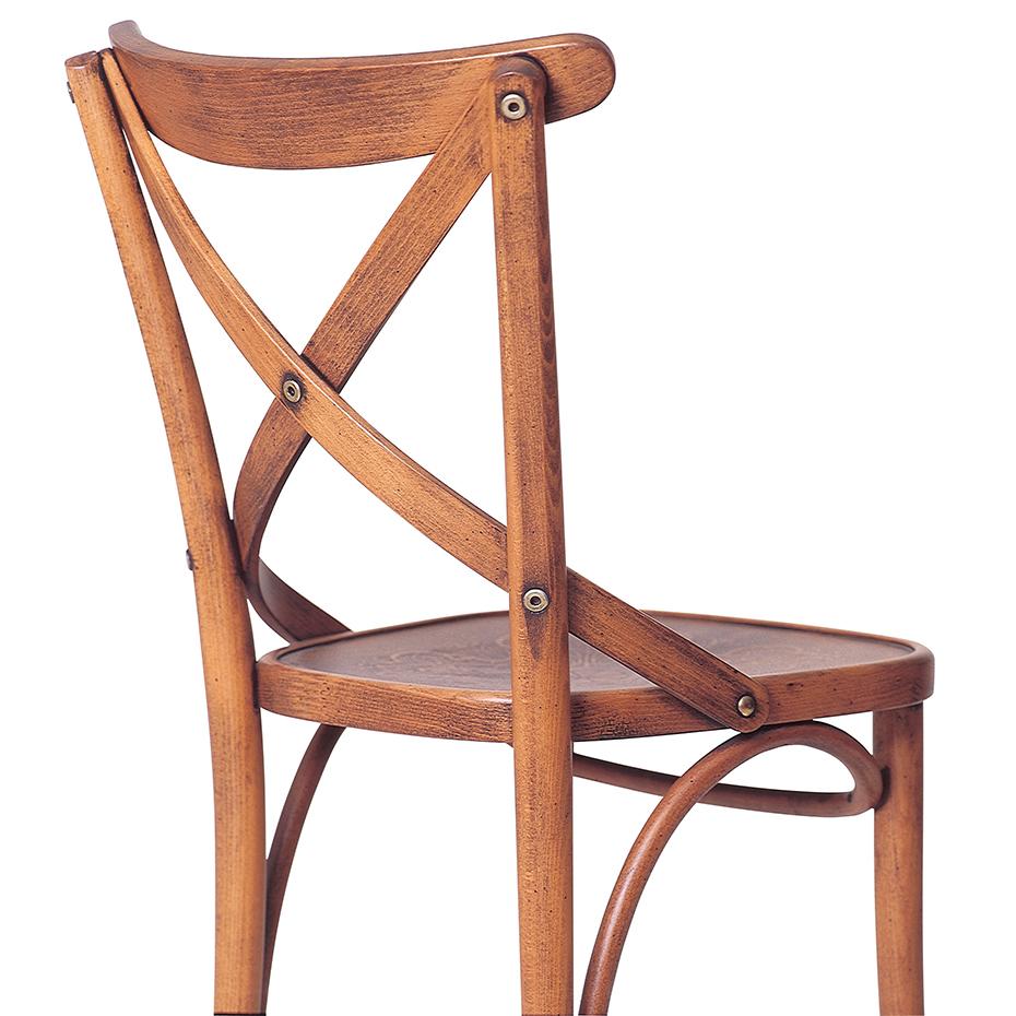 ton stuhl 150 klassiker aus dem jahr 1890 m belwerk. Black Bedroom Furniture Sets. Home Design Ideas