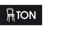 Logo TON
